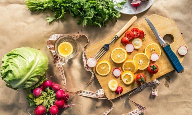 Grab the Best of Vegan Food in Atlanta