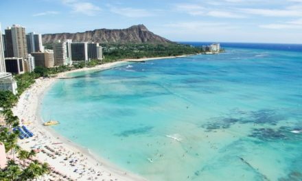 The best vacation guide in Hawaii Islands