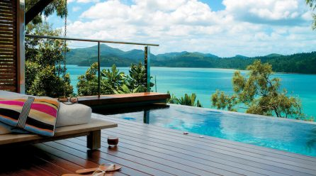 Top Extraordinary Places You Should Stay in Australia